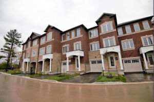 Looking for Lease for a Unit? Anywhere in GTA?
