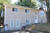 3 Bedroom home for rent - STUDENTS! January 2016