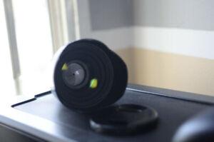 *Negotiable* Sigma 50mm f/1.4 Lens for Nikon DSLRs