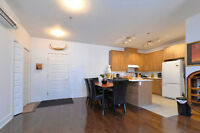 2013 - 2 Bedrooms - 2 Private Balcony - CHUM - UQAM