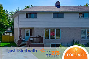143 Graham Street – For Sale by PC275 Realty London Ontario image 1