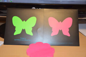 Coldplay - LeftRightLeftRightLeft [CD]