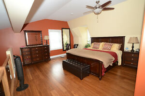 2 Bedroom Apartment in the Heart of Downtown Kingston!