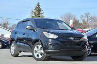 2012 Hyundai Tucson  75$/sem Gl 4X4