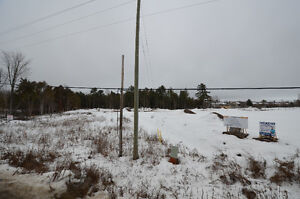 VACANT COMMERCIAL LOT 255 Main Street, Bobcaygeon, ON Kawartha Lakes Peterborough Area image 4