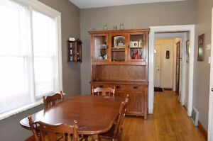 FAMILY HOME FOR RENT! Downtown Kitchener! Kitchener / Waterloo Kitchener Area image 2