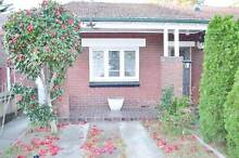 Homebush $475/wk 2bedrooms, 1bathroom, 1parking Lease Transfer Homebush Strathfield Area Preview