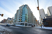 Luxurious Condo For Sale In Downtown Sandy Hill