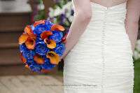 Fun, Affordable & Professional Wedding Photography