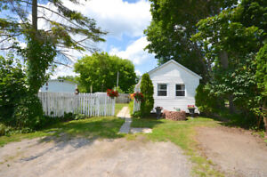 Mobile Home | 🏠 Houses, Townhomes for Sale in Ottawa | Kijiji