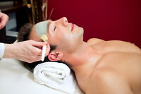 Face, Hands & Feet - Special Offers at bàBeauty Ethics