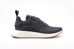 **ADIDAS NMD R2*** size 12us mens