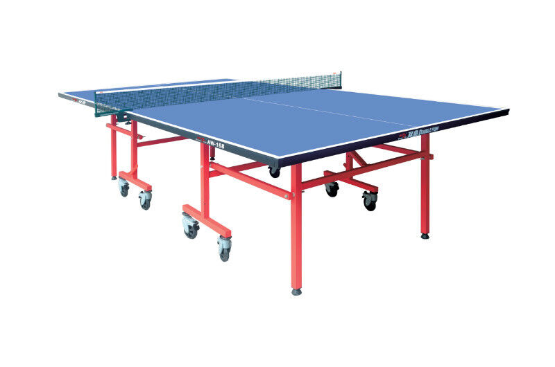 Double Fish Outdoor Indoor Pro Ping Pong Table S Other Mississauga L Region Kijiji