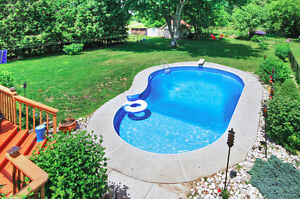 Secluded classic home--backing onto nature preserve & river London Ontario image 4