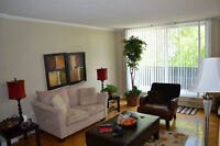 UPLANDS MANOR APARTMENTS 1/2 Price deposits