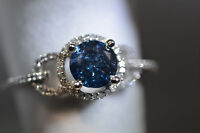Gold, Silver, and Precious Stone Jewellery for Auction Sunday!