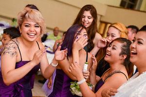 ♥♥♥ National Award Winning Wedding Photography ♥♥♥ *MEGA SALE* Oakville / Halton Region Toronto (GTA) image 9