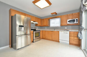 FLEMING DRIVE HOUSE $475/ROOM - SEPT 1ST, 2017
