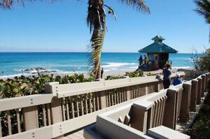 Condo in Delray Beach, FL (Palm Beach county)