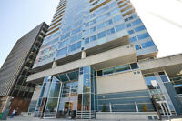 WHAT A PRICE! Byward Market Condo 1625 Sq Ft