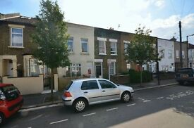 Beautiful large four bedroom house available In Stratford E15..MUST SEE!