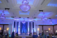 Banquet hall , banquet hall for rent