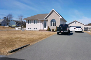 Quispamsis Home for Sale