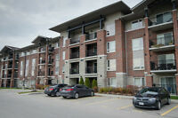 303-37 Goodwin Drive Guelph, South End Living!
