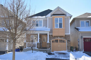 7 GOWLAND DR. L0R 1C0. 4 Bed Home FOR RENT in Binbrook