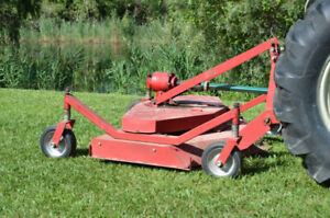 Pto Shaft | Find Farming Equipment, Tractors, Plows and More