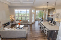 Home Staging Abbotsford