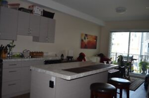 Apartments condos for sale or rent in nanaimo kijiji - Looking for one bedroom apartment for rent ...