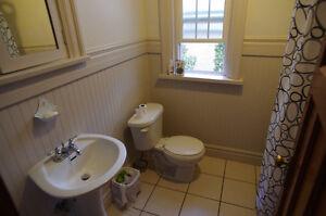 HUGE 4 bed + 1 bed basement suite - Motivated Seller! Regina Regina Area image 5