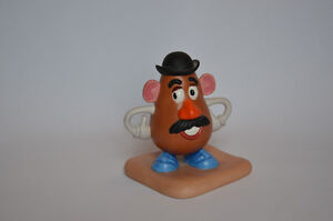 Walt Disney Classics Collection Figurine Kitchener / Waterloo Kitchener Area image 1