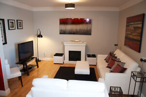 LEASED! Spacious, modern executive condo in Five Nine Roosevelt