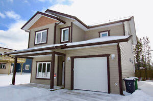 BRAND NEW IN WHISTLEBEND!  PropertyGuys ID# 143810