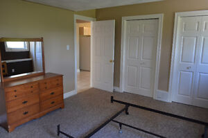 Large bedroom for a female student -Please read entire ad first!