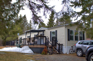 Mobile Home - Edgewood Estates (New Pricing)