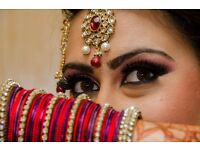 Weddings Professional Video and Photographer