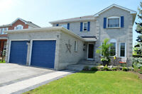 REDUCED!! move in ready house, must sell, bring us an offer!