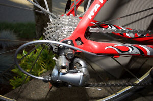 CANNONDALE IRONMAN BKE North Shore Greater Vancouver Area image 4