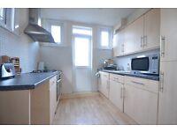 3 Double Bedroom Apartment-Roof Terrace-Edge of Shoreditch-City-Brick Lane-Liverpool Street-5th Sept