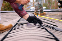 GET HELP WITH YOUR ROOF TODAY! CALL (604) 265-0699!