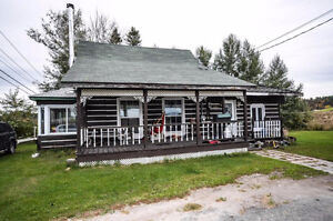 Nice property at only 20 minutes from Alonzo Bridge. Well priced Gatineau Ottawa / Gatineau Area image 1