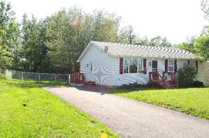 131 EAST ST. - OFF SHEDIAC RD - NEW PRICE $147,500!