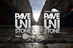 UNISTONE MAINTENANCE - PAVER REPAIR - PAVE_UNI STONE .COM West Island Greater Montréal image 2