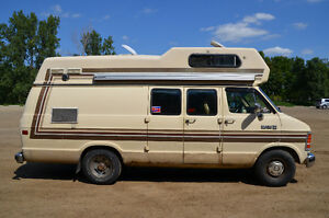 Cool Truck Campers  1987 Real Lite 95