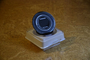 Brand new Samsung Fast Charger Stand