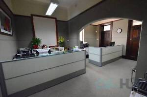 Sydney CBD - Brightly private office for 2 people Millers Point Inner Sydney Preview