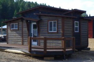 Super Tiny Home Kijiji In Nelson Buy Sell Save With Download Free Architecture Designs Terstmadebymaigaardcom